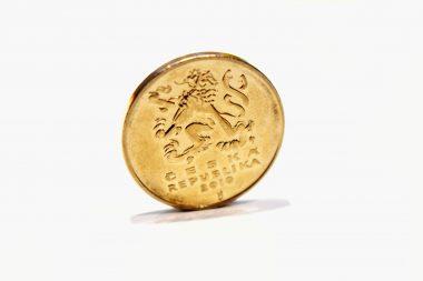 coins-2420840_1920 (1)