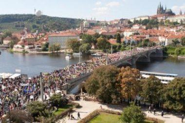 Tschechische Gewerkschaften avisieren für den 8.Dezember einen Streik
