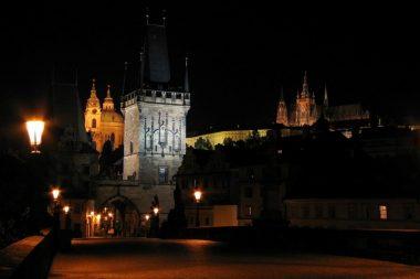 Gesenkter Mehrwertsteuersatz in Tschechien von 10% auf 14% angehoben (©Pražská informační služba, www.praguewelcome.cz)