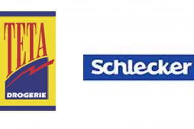 Schlecker hat seine Filialen in Tschechien an den Betreiber von Teta drogerie verkauft