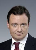 Verhaftung vom Hauptmann der Region Mittelböhmen David Rath