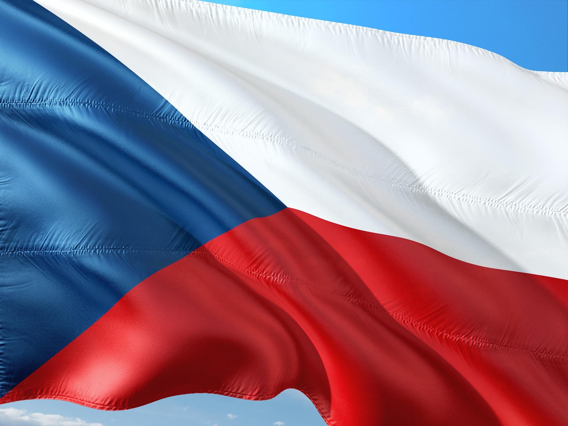 Tschechien Wahl