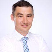 Ing. Petr Král, Ph.D.